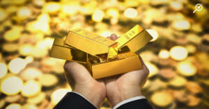 should-you-invest-in-gold-during-recession