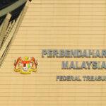 budget-2021-personal-finance