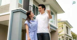 Budget2021-real-estate-home-buyers