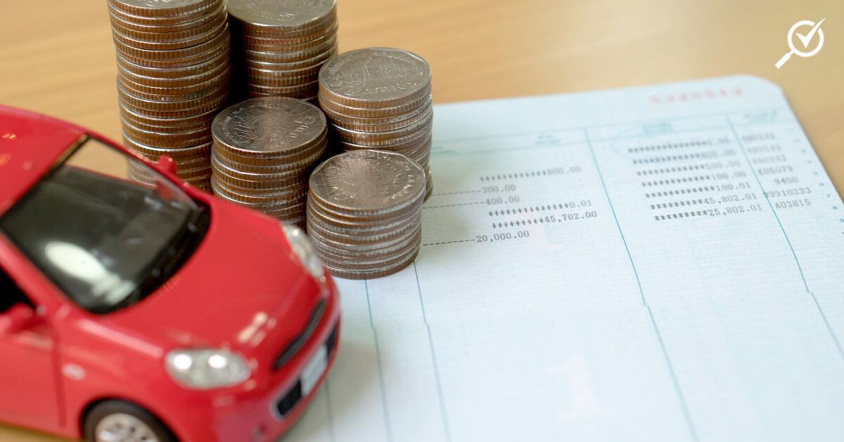 buy-car-with-cash-or-loan-3