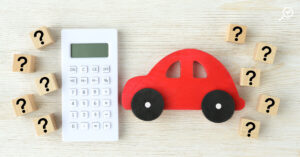 how-much-does-it-cost-to-own-car-in-malaysia