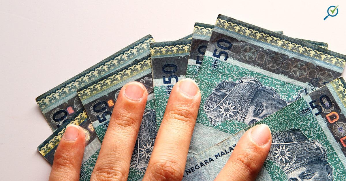 how-to-grow-your-savings-2