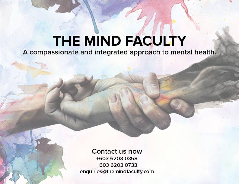 Mental-health-providers-the-mind-faculty