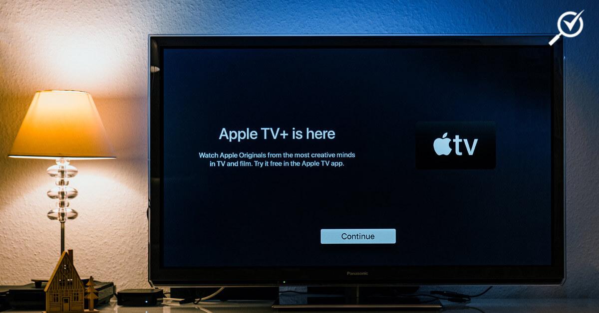 apple-tv-prime-video-streaming-services-comparison