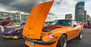 car-modifications-affect-car-insurance