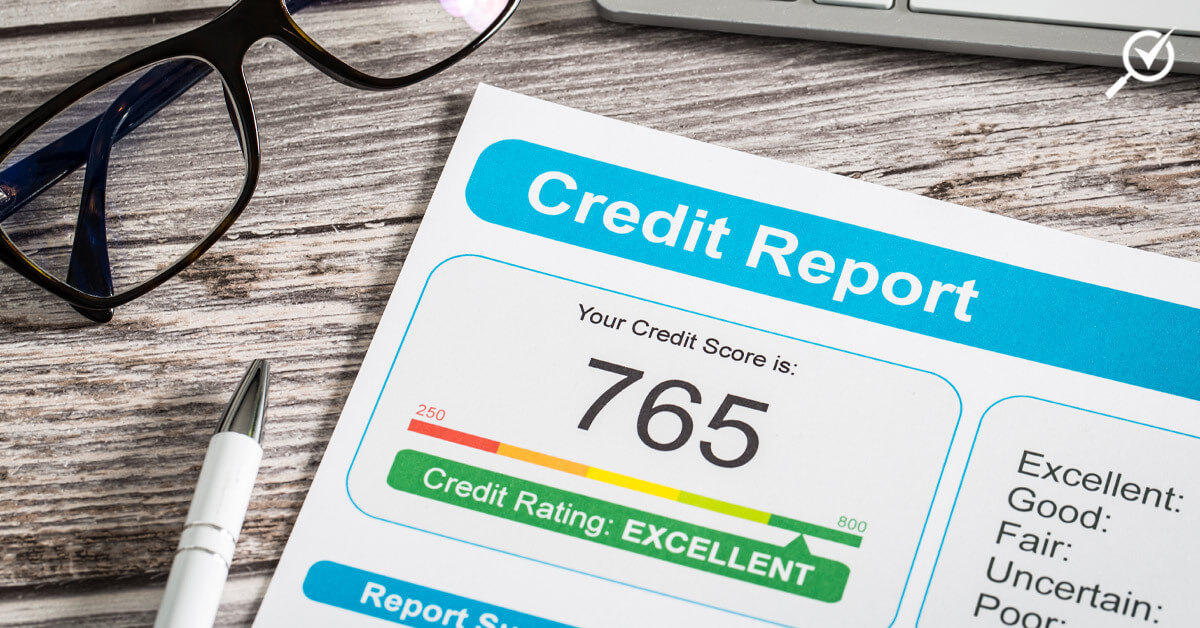 credit-score-mistakes-to-avoid-2