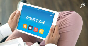 credit-score-mistakes-to-avoid