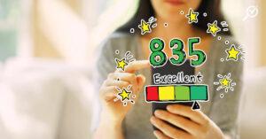 credit-score-myths