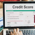how-credit-card-affect-credit-score
