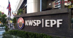how-to-apply-epf-i-sinar