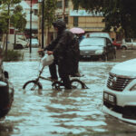how-to-survive-flood-in-malaysia