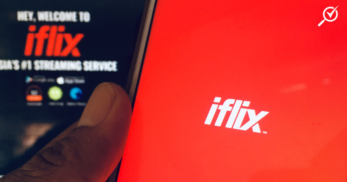 iflix-video-streaming-services-comparison