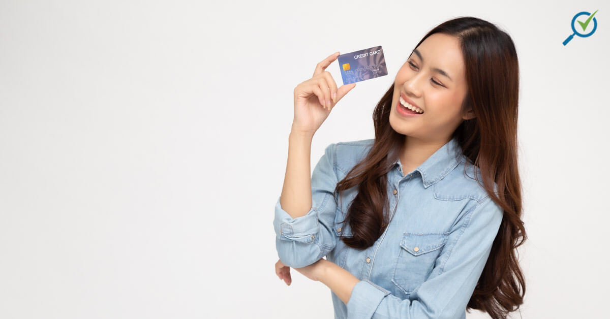 lazada-citi-credit-card-benefits-3