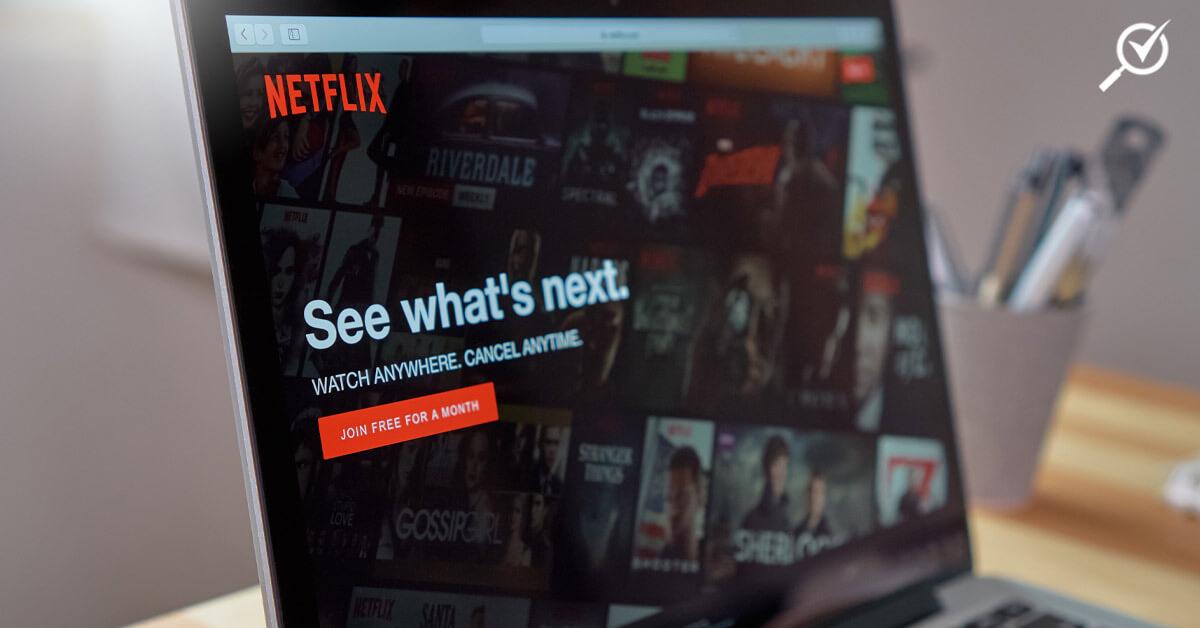 netflix-video-streaming-services-comparison