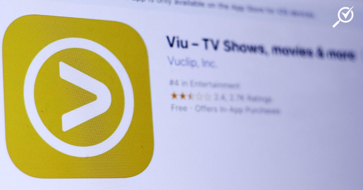 viu-video-streaming-services-comparison