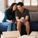 what-to-do-after-buying-a-house