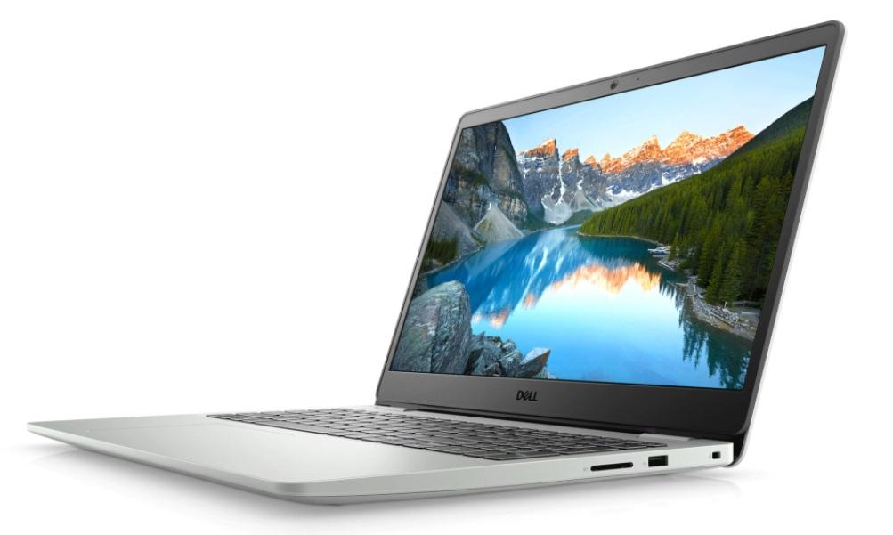 Dell-Inspiron-15-3505-Laptop