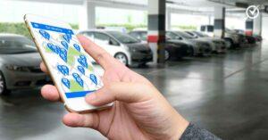 buy-or-use-car-sharing
