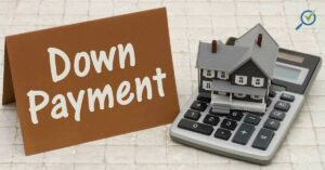 house-down-payment-in-malaysia