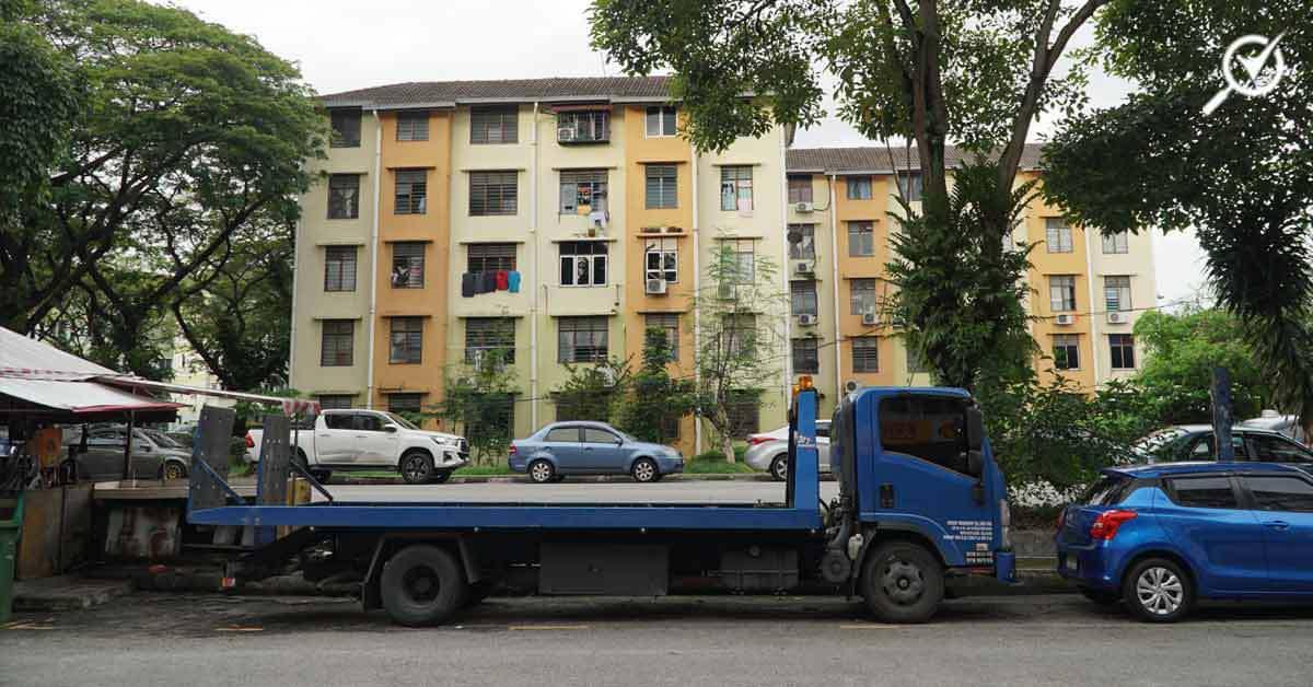 avoid-car-repossession