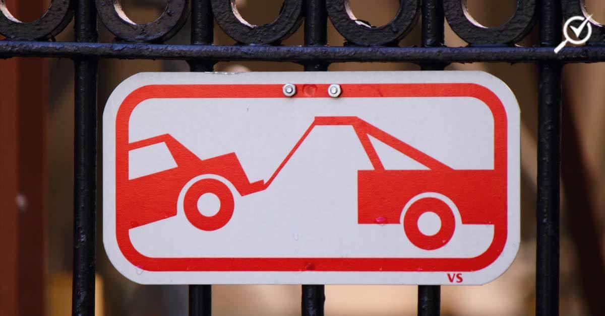 car-repossession-process