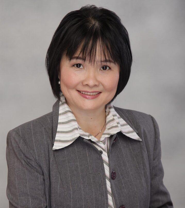 Catherine Khoo