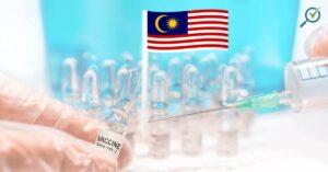 covid19-vaccines