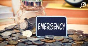 emergency-fund-guide-malaysia