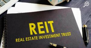 What-is-REIT-in-Malaysia
