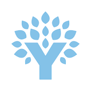 you-need-a-bugdet-ynab