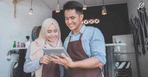 digitalisation-malaysia-sme