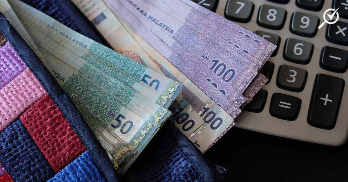 how-bank-interest-rates-on-savings-account-4