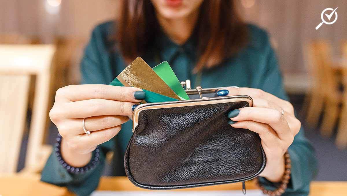 save-money-with-scb-justone-platinum-mastercard-1