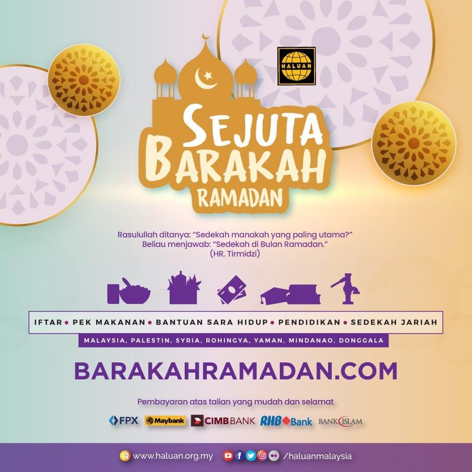 sejuta-barakah-ramadan-haluan