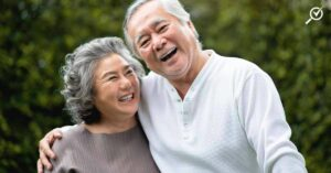 what-is-private-retirement-scheme