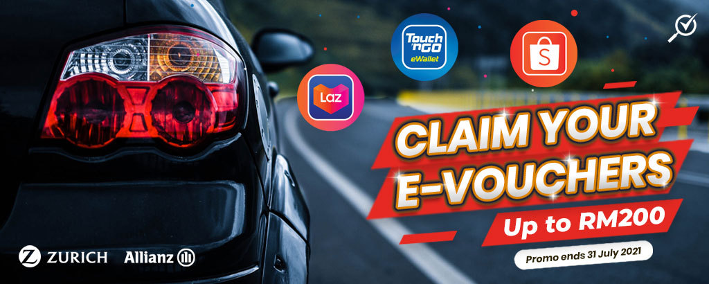 How To Make Car Insurance Claim In Malaysia 2021