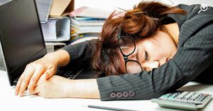 cost-of-stress-in-workplace