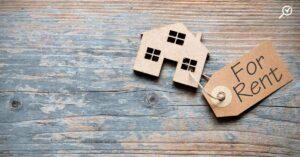 make-money-by-renting-unused-space
