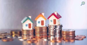 what-is-rental-investment